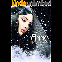 Anne - Um Conto Gótico de Natal