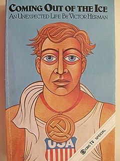 Image result for victor herman books