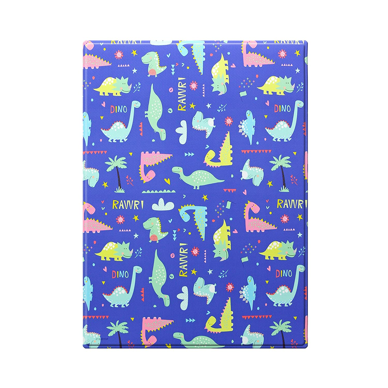 Baby Care Soft Playmat/Kids Play Mat Good Dinosaur - Small I & S Co. Ltd.