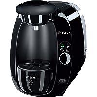 Bosch TAS2002GB Tassimo T20 Hot Beverage Machine - Gloss Black