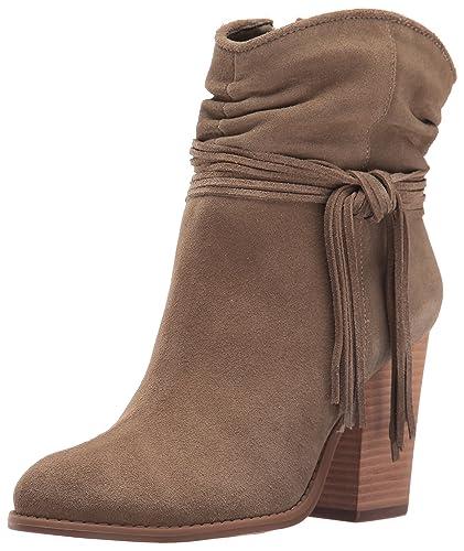 Women's Sesley Ankle Bootie