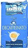 Lavazza Caffè Decaffeinato (Pack of 4)