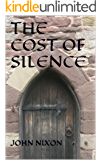 The Cost of Silence (A Madeleine Porter mystery)