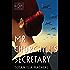 Mr Churchill's Secretary (Maggie Hope Book 1)