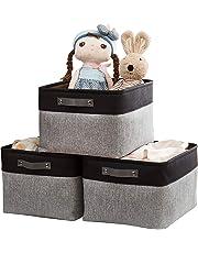 Nursery Amazon Com
