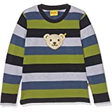 Steiff Jungen Sweatshirt