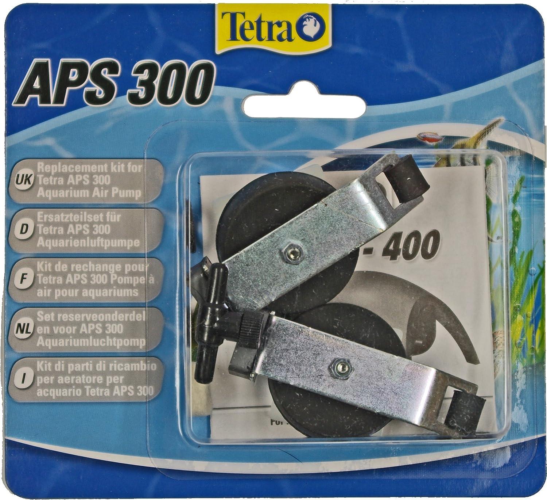 Tetratec Spares Kit APS 300 Amazon Pet Supplies
