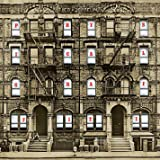 Physical Graffiti (Remastered Original Vinyl)