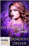 The Runes Universe: Entangled Souls (Kindle Worlds Novella)