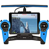 Parrot Sky Controller for Bebop Quadcopter Drone - Blue