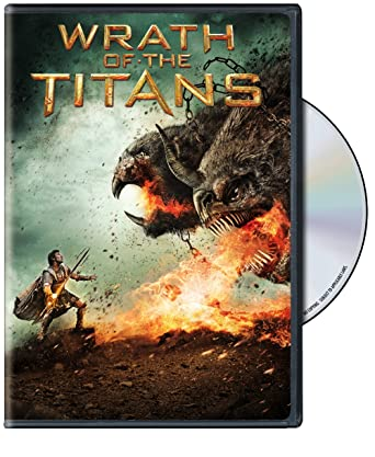 clash of the titans full movie in hindi 720p online