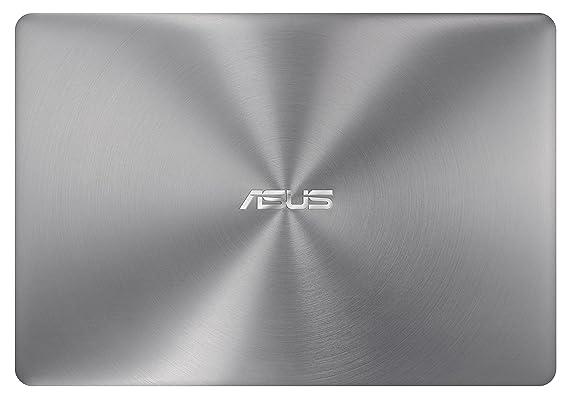 ASUS UX310UA-GL151T - Ordenador portátil de 13.3