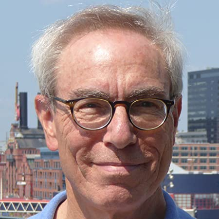 Harry W. Kopp