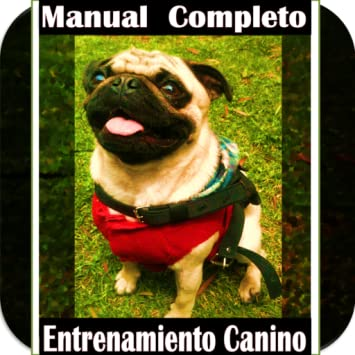 Manual de adiestramiento canino online dating