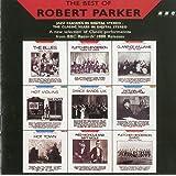 The Best of Robert Parker