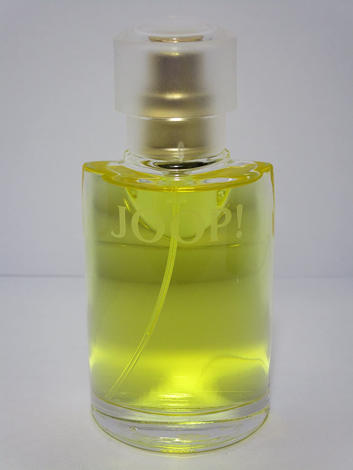 Joop Femme by Joop for Women 1.7 oz Eau de Toilette Spray