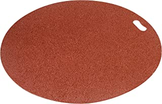 product image for The Original Grill Pad Brick Grill Pad, Round