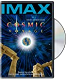 Cosmic Voyage (IMAX)
