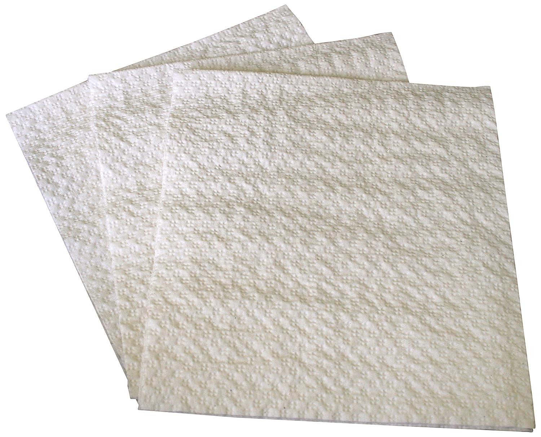 Gasa scr-1200bt-5 toallas de baño de, 14