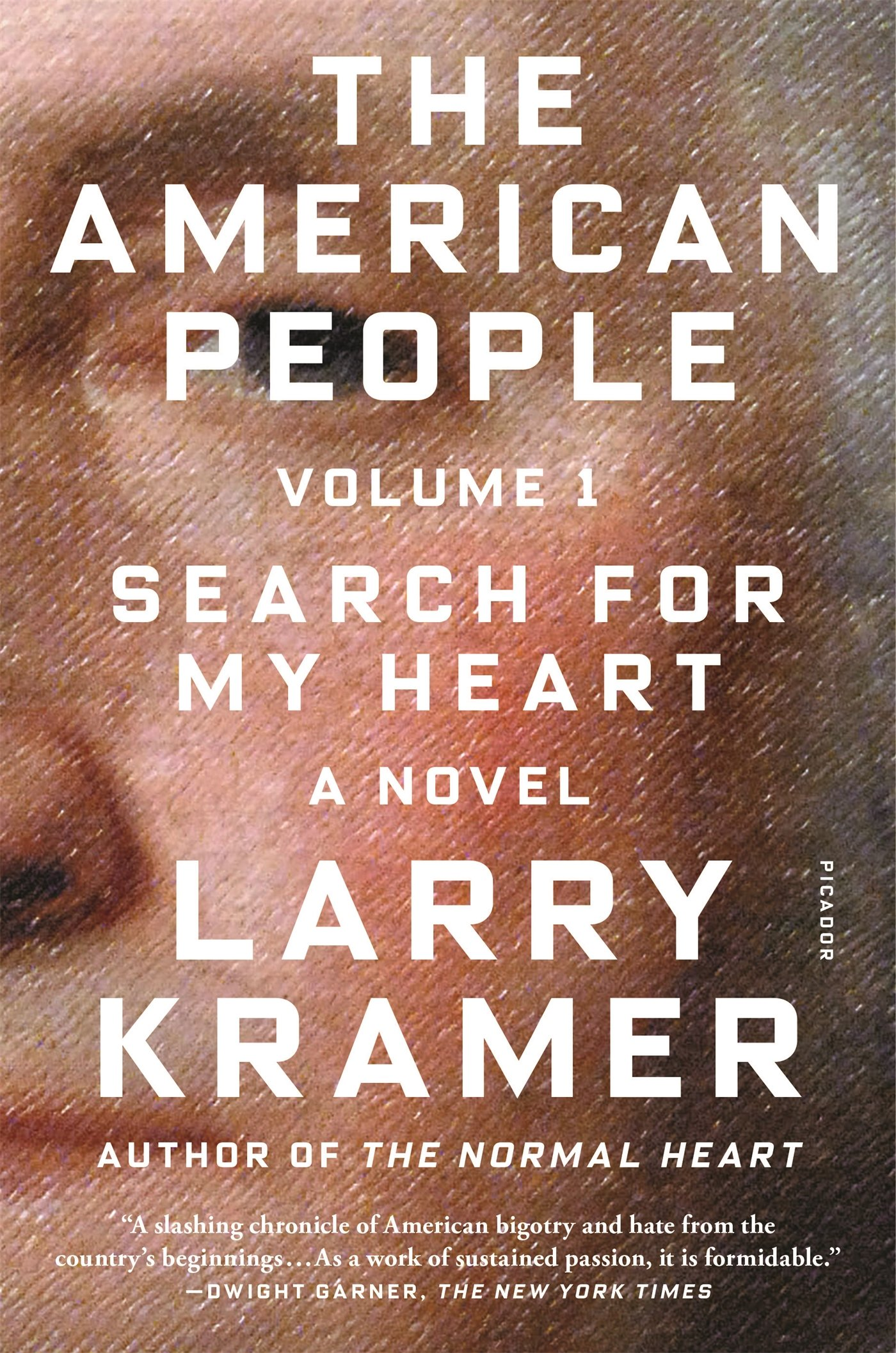 a0a8eb96fe1c3 Amazon.com: The American People: Volume 1: Search for My Heart: A ...