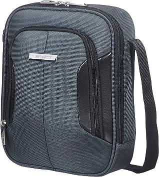 27 cm 4,5 L Black Samsonite XBR Tablet Crossover 9,7 Cross-over