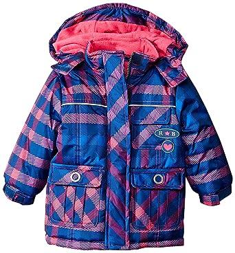 e172054d6093 rugged bear coat