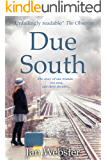 Due South (English Edition)