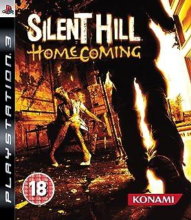 download silent hill downpour pc