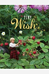 The Tiny Wish (A Wish Book) Kindle Edition