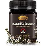 Comvita康维他 活性5 Manuka Honey 1000克