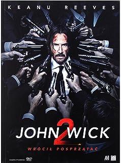 torrent john wick 2 ita