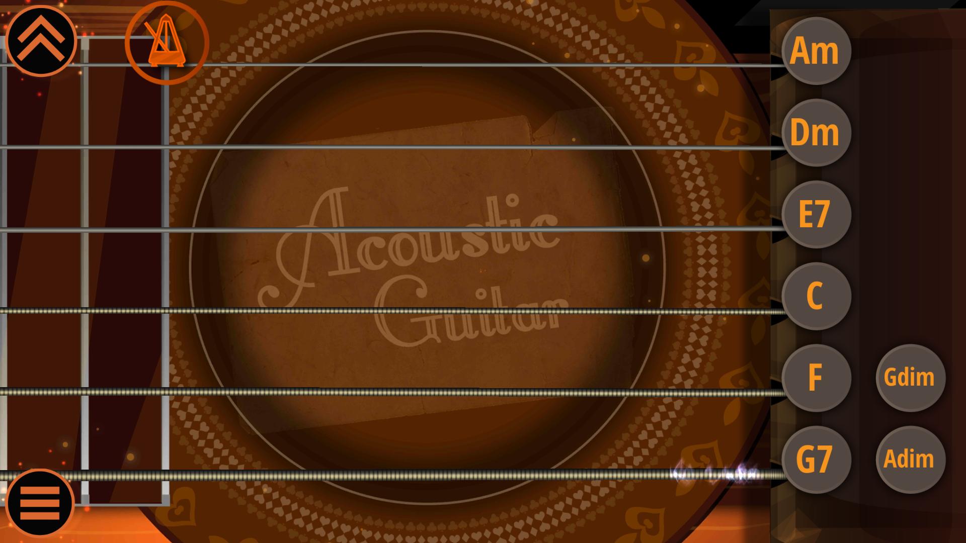 Guitarra acústica: Amazon.es: Appstore para Android