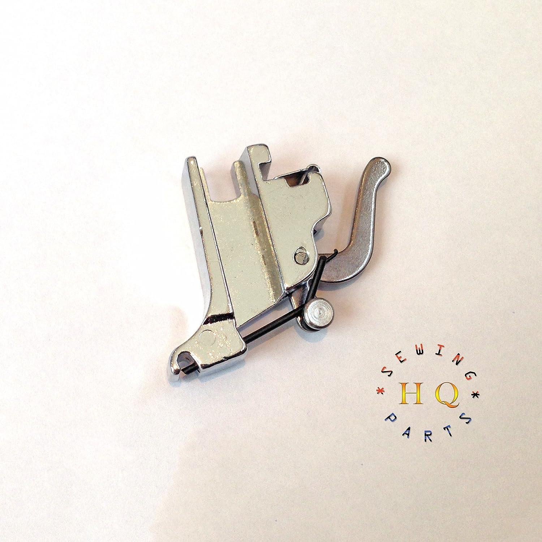 Nähmaschine Nähfuß Schaft Halter Adapter, hoher Schaft # 5011–2 hoher Schaft # 5011–2 HQ Sewing Parts