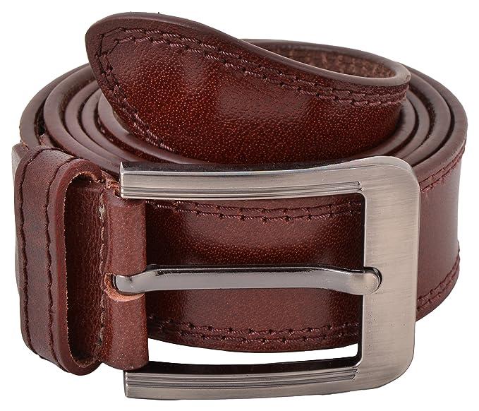 c5b4d9546 Excutive Men s Leather Belt.100% Pure Genuine Leather Guaranteed ...
