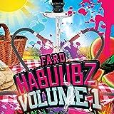 Habuubz Volume I