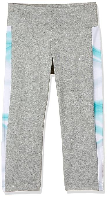 Puma Women's Track Pants Trousers at amazon