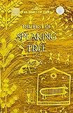 The Best of Speaking Tree: v. 4