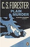 Plain Murder (Penguin Modern Classics)