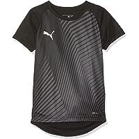 PUMA Ftblnxt Graphic Shirt Core Jr - Camiseta