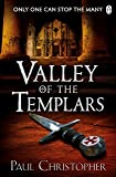 Valley of the Templars (The Templars series)