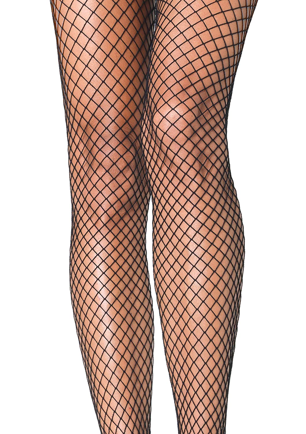 04a083bbb35 Leg Avenue Women s Industrial Net Pantyhose at Amazon Women s Clothing  store  Adult Exotic Hosiery