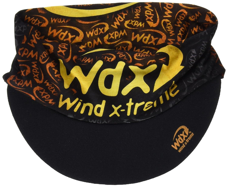Wind Xtreme WDX/ /Unisex