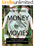 Film Distribution: How to Make Money and Movies (English Edition)