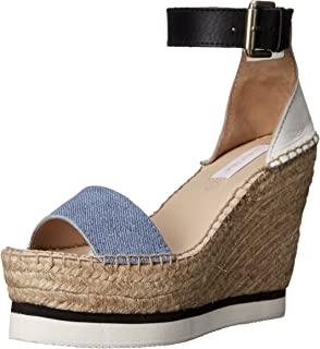 ce28ad807b9 Amazon.com  See By Chloe Women s FA-Clive Mule  Shoes