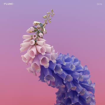 flume skin limited edition amazon com music