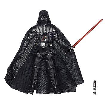 Star Series Black Darth Figura26giocattolo The Vader Wars mfyvb7IY6g