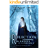 Reflection: Harbinger of the Phoenix (Records of the Ohanzee Book 2)