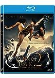 Ong Bak 2 [Blu-ray]