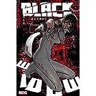 Black Widow (2020-) #13