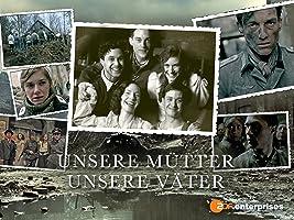 Unsere Mütter, unsere Väter